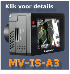 MV-IS-A3 Klik voor details